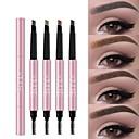 cheap Eyeshadows-Eyebrow Pencil Waterproof 1160 Eyebrow Dry Long Lasting Masquerade Practise Rehearsal Dinner Cosmetic Grooming Supplies