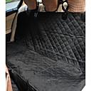 رخيصةأون اكسوارات مقاعد السيارات-ORICO وسادة الحيوانات الأليفة وسائد المقعد أسود قماش اكسفورد عادي من أجل عالمي كل السنوات جميع الموديلات