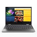 billige Business Laptop-Lenovo Bærbar notesbog YOGA72 12.5 inch LCD Intel i5 I5-7200U 8GB 256GB SSD Windows 10