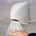 billiga Mattor-Smart Bärbar / Lätt att använda / intelligent 1 st. ABS IR-kontroll