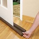 halpa Suihkuverhot-vartija tuuli tuulenpitävä estäjä tiiviste tulppa eristys ovi ikkuna sisätilat ulkoiset ikkunat suojaava ovi pysähtyy