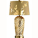 cheap Table Lamps-Modern Contemporary Decorative Table Lamp For Bedroom Metal 220V