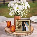 cheap Frames & Albums-Wedding / Family Wooden / Bamboo Ornaments Wedding / Family 1 pcs All Seasons