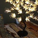 cheap LED String Lights-1 set LED Night Light Yellow LED power supply Creative 220-240 V