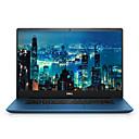 baratos Laptop de negócios-DELL Notebook caderno 15.6 polegada IPS Intel i5 i5-8265U 4GB DDR4 1TB / 128GB SSD Other 2 GB Windows 10