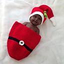 Недорогие USB кабели-Куклы реборн Мальчики Африканская кукла 20 дюймовый как живой Очаровательный Дети / подростки Детские Универсальные Игрушки Подарок