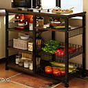 cheap Cooking Utensils-Kitchen Organization Cookware Holders Wood New Design 1pc