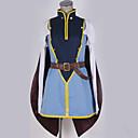 preiswerte Lebensechte Puppe-Inspiriert von Cosplay Cosplay Anime Cosplay Kostüme Cosplay Kostüme Spezial Design Mehre Accessoires / Kostüm Für Herrn / Damen