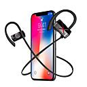 povoljno USB uređaji-LITBest Slušalice s vratom za vrat Bez žice Sport i fitness V4.1 S kontrolom glasnoće