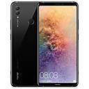 "povoljno Pametni telefoni-Huawei Honor Note 10 6.95 inch "" 4G Smartphone ( 6GB + 64GB 16 mp / 24 mp Hisilicon Kirin 970 5000 mAh mAh )"