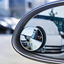 preiswerte -Auto Universal Alle Modelle Spiegel des blinden Flecks