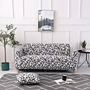 halpa Irtopäälliset-Sohvan päällinen Värikäs / NEUTRAL Printed Polyesteri slipcovers
