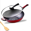 povoljno Posude za kuhanje-Pribor za kuhanje Visoka borosilikatna stakla Višefunkcijski Za posuđe za kuhanje