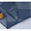 halpa Wedding Dress Fabric-Jersey Yhtenäinen Pattern 135 cm leveys kangas varten Morsius myyty mukaan mittari