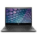 tanie Laptop biznesowy-HP laptop notatnik ENVY x360 13-ag0006AU 13.3 in IPS AMD Ryzen 3-2300U 8GB 256GB SSD Windows 10