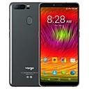 """Недорогие Смартфоны-Vargo Vargo VX3 5.7 дюймовый """" 4G смартфоны ( 6GB + 128Гб 13 mp MediaTek MT6757 3500 mAh mAh )"""