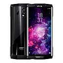 "cheap Smartphones-HOMTOM HT70 6 inch "" 4G Smartphone (4GB + 64GB 13 mp MediaTek MT6750T 10000 mAh mAh) / 6.0"