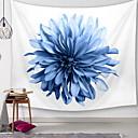 hesapli Duvar Dekorasyonu-Klasik Tema Duvar Dekoru %100 Polyester Modern Duvar Sanatı, Duvar Halılar Dekorasyon