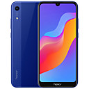 "abordables Ecouteurs & Casques Audio-Huawei Honor 8A(Global Version) 6.1 pouce "" Smartphone 4G (2GB + 32GB 13 mp 3020 mAh mAh)"