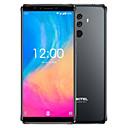 """billiga Smarttelefon-OUKITEL K8 6 tum """" 4G smarttelefon (4GB + 64GB 2 mp / 13 mp MediaTek MT6750T 5000 mAh mAh) / 6.0"""