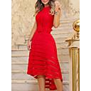 Elegantna ženska odjeća