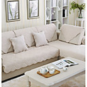 cheap Slipcovers-Sofa Cushion Contemporary Quilted Wool Flannel Slipcovers