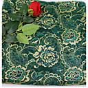 preiswerte Handwerk & Nähen-Spitze Blumen Unelastisch 150 cm Breite Stoff für Bekleidung und Mode verkauft bis zum Yard