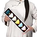 お買い得  カップ、マグカップ-カップ、グラス ティーカップ 磁器 ミニ ティーパーティー / カジュアル/普段着