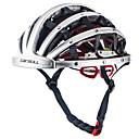 cheap Bike Helmets-CAIRBULL Adults' Bike Helmet 30 Vents ESP+PC Sports Cycling / Bike - Silver Yellow Fuchsia Unisex