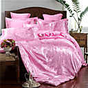 Duvet Covers Hot Sale