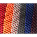 halpa Fashion Fabric-Neule Yhtenäinen Stretch 150 cm leveys kangas varten Vaatteet ja muoti myyty mukaan mittari