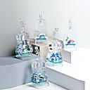 זול עיצוב וקישוט לקיר-סגנון אקראי בסגנון ים תיכוני בסגנון צ 'לו הים בעלי חיים