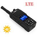 halpa Leivontavälineet-2kpl verkkoradio 2g / 3g / 4g sim-kortilla ltewcdma / gsm kätevä cd990 radiopuhelin