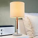 tanie Mocowanie przysufitowe-Współczesny współczesny Nowy design Lampa stołowa Na Sypialnia / Gabinet / Pokój do nauki Metal 220v