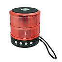halpa Kaiuttimet-Bluetooth Speaker Bluetooth Kaiutin Ulkoilu Kaiutin Käyttötarkoitus