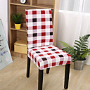 cheap Slipcovers-Chair Cover Cities / Contemporary Reactive Print Polyester Slipcovers