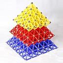 levne Magnetické hračky-Magnetický blok Magnetické tyčinky Magnetické dlaždice 103 pcs Natsume Takashi kreativita Nálepka na dveře SUV Vše Hračky Dárek