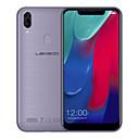 "voordelige HOMTOM-LEAGOO M11 6.18 inch(es) "" 3G-smartphone / 4G-smartphone / Mobiele telefoon (2GB + 16GB 2 mp / 8 mp MediaTek MT6739WA 4000 mAh mAh) / Twee camera 's"