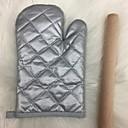 halpa Ulkolyhdyt-1kpl 100g / m2 Polyesteri Kudottu Stretch Creative Kitchen Gadget For Keittoastiat Bakeware-työkalut