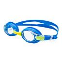 tanie Swim Goggles-Okulary do pływania Okulary do nurkowania okulary przypadek Na zewnątrz Pływacki Szkolenie Wygodny Żel krzemionkowy Poliwęglan PC Inne Inne