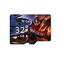 זול כרטיס SD מיקרו/TF-LITBest 32GB מיקרו SD / TF כרטיס זיכרון Class10 20 מצלמה