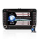 cheap Car DVD Players-Junsun 2531-S 7 2 din Car DVD GPS radio stereo player for Volkswagen VW golf 6 passat b6 B7 Touran polo Tiguan seat leon skoda octavia