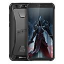 "billige Smarttelefoner-Blackview 5500 pro 5.5 tommers "" 4G smarttelefon ( 3GB + 16GB 0.3 mp / 8 mp MediaTek MT6739WA 4180 mAh mAh )"