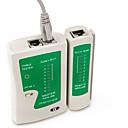 זול שמיכות וכיסויים-רב תפקודי rj45 rj11 קו טלפון רשת הבוחן כבל