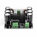 저렴한 Motherboards-높은 전력 모노 디지털 증폭기 보드 tda8954th 코어 btl 발열 클래스 420w