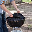 povoljno Posude za kuhanje-BBQ set alata PP + Tritan Višefunkcijski Za posuđe za kuhanje