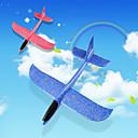 povoljno Glider igračaka-Zrakoplov Kreativan Djeca Igračke za kućne ljubimce Poklon 1 pcs