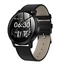 זול כיסויים-cf118 שעון חכם ip67 עמיד למים לצפות לחץ דם קצב הלב ניטור רב ספורט הלהקה חכמה