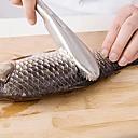 זול אביזרים למטבח-מתכת אל חלד בשר ועוף Creative מטבח גאדג'ט כלי מטבח כלי מטבח לדגים כלים חדישים למטבח