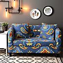 halpa Irtopäälliset-ylellinen, kestävä, pehmeä, joustava slipcovers-sohva